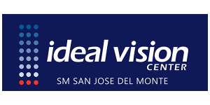 Ideal Vision2